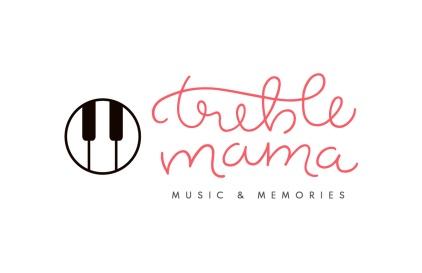 Treble Mama Logo_FINAL-01